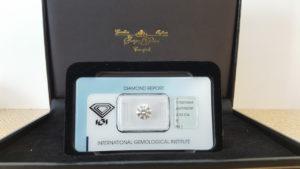 diamante4