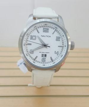 orologi56