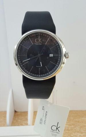 orologi19