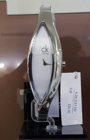 orologi1